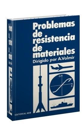 Libros 4 Free: Problemas De Resistencia De Materiales ...  @tataya.com.mx