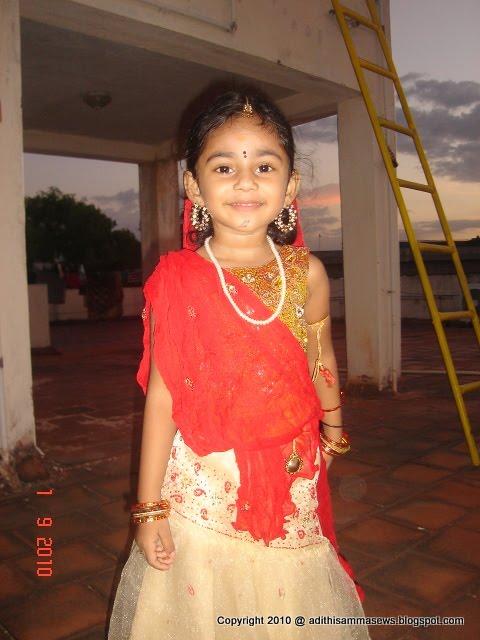 676df5476 Adithis Amma Sews - Cute Confessions of a Sew Addict  Gokulashtami ...