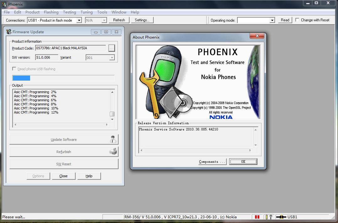 Nokia phoenix service software 2011 cracked free download xsonardo.