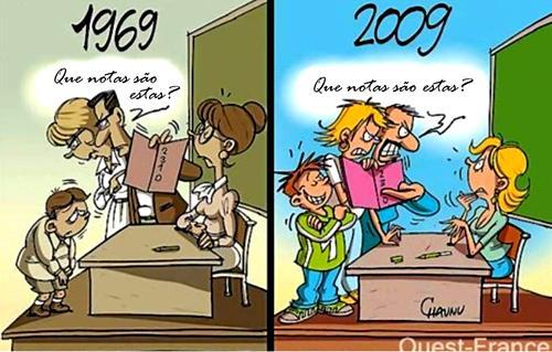educacao-pais-filhos-professores-escola.jpg