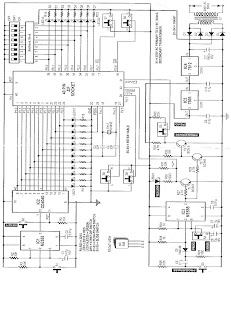 ELECTRONIC's LABORATORIES : MANUAL AT89C51 PROGRAMMER
