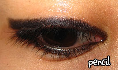 Pencil, Gel, and Liquid: Which Eyeliner Do You Use ...