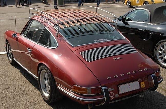911motorsport
