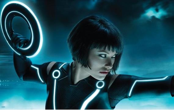Tron-Legacy-Olivia-Wilde-16-7-10-kc.jpg (570×360)