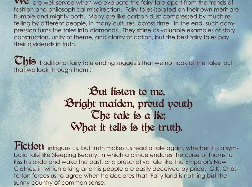 Light Night Rains Grimm And Other Folk Tales The Quotes