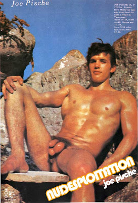 Celeb Burt Ward Nude Pics