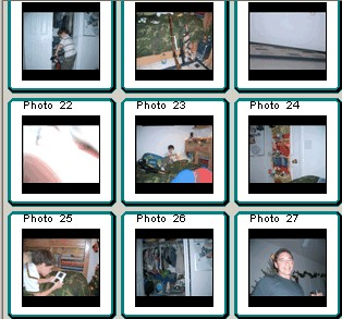 mjm free photo recovery 1 0 rc
