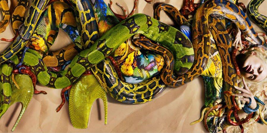 [alexander-mcqueen-snakes-ra.jpg]