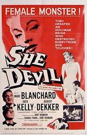 she-devil-1