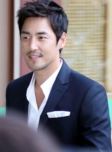 Romantic korean dramas yahoo dating 6