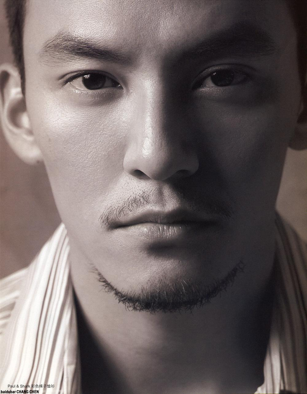 Useful topic asian model and actor