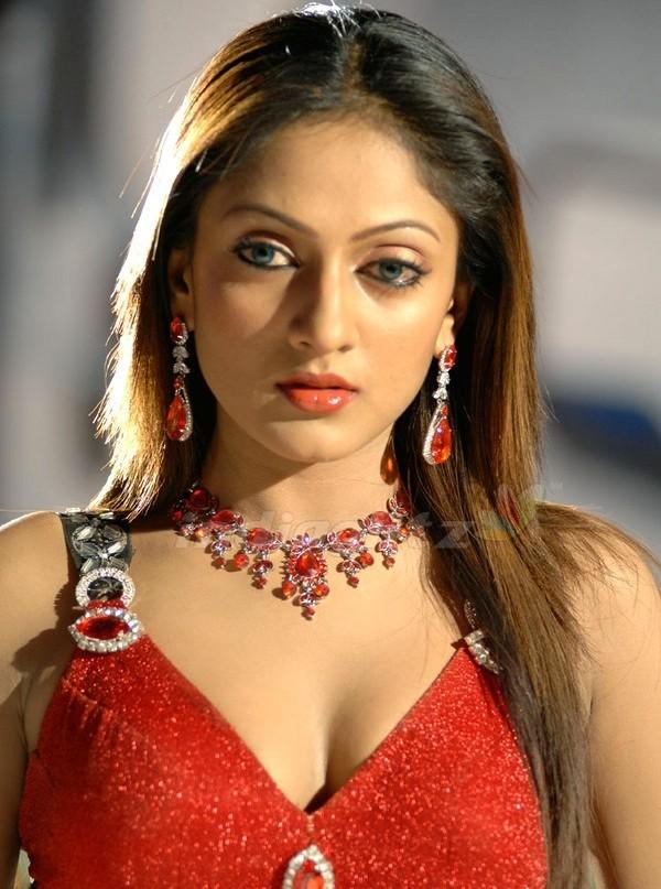 Sheela Hot Photos
