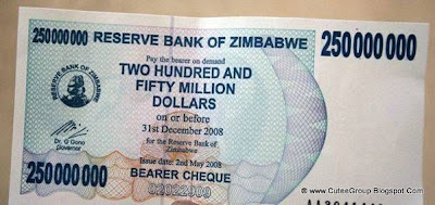 Next is 250 million dollars note!