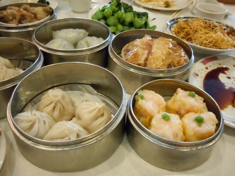 Chinese Food Washington Nj