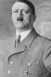 El Führer