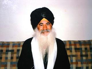 bhai-jeevan-singh-amritvela