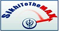 SikhiToTheMAX - Enabling Gurmat Knowledge -