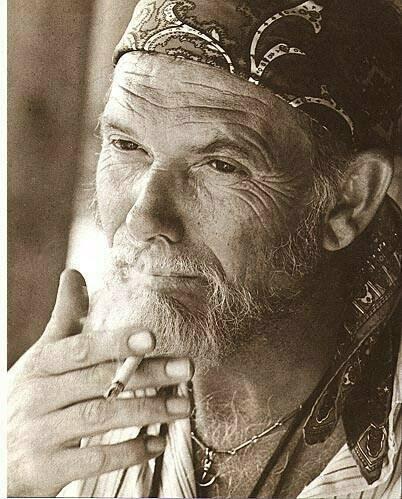 Moon In The Gutter: Sam Peckinpah's Forgotten Masterpiece ...