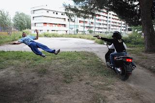 63bdbdc1e8f0bc Deze vlijmscherpe misdaadfilm was de grote winnaar in Cannes. 'Gomorra'  portretteert de Italiaanse maffia op een manier die we nooit eerder zagen.