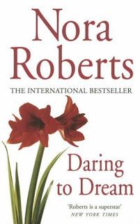 Un Sueño Atrevido – Nora Roberts