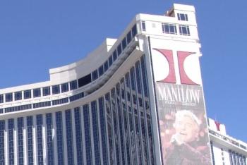 Hilton hotels v1 leaked