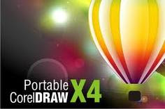 Corel Draw Graphics Suite X4 Free