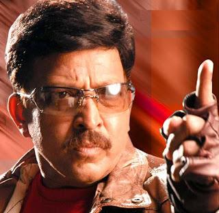 Vishnuvardhan PhotosVishnuvardhan Kannada Actor With Lion