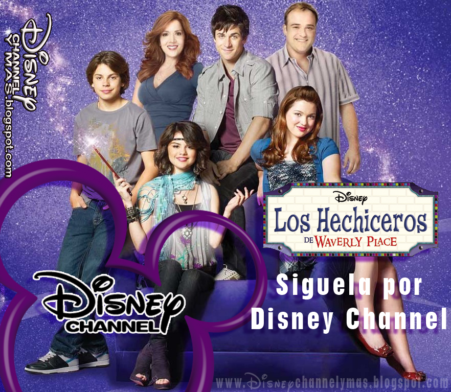 Image Result For Wishes Disney Channel