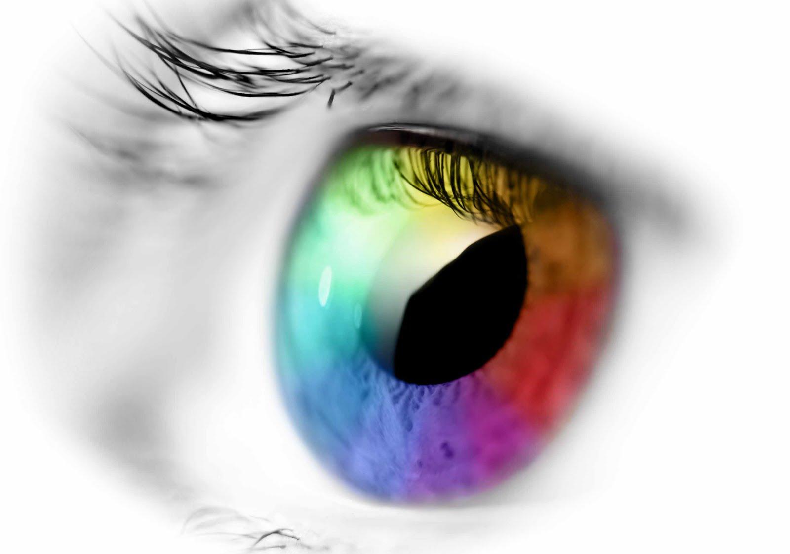ecf4215450 Tanto la operación de presbicia con láser como la operación de presbicia  con lente intraocular te permiten olvidarte para siempre de las incómodas  gafas y ...