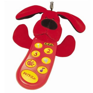 [childphone.jpg]