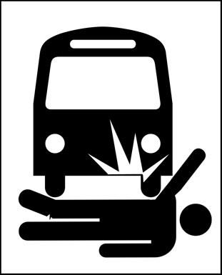 Thrown+under+the+bus+international+symbo