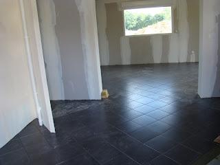 poids carrelage 30x60 vitry sur seine argenteuil grenoble renover maison ancienne pierre. Black Bedroom Furniture Sets. Home Design Ideas