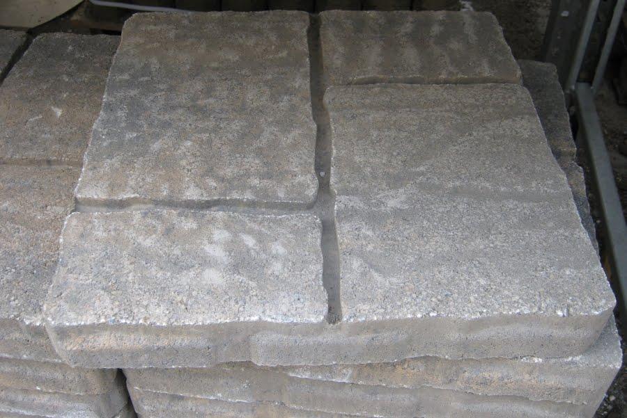 Stone Patio Cost Per Sq Ft - Bestsciaticatreatments.com