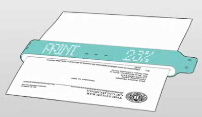 print-the-documents-out-easily-with-stickpop-portable-printer