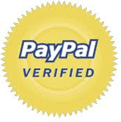 Now Indian PayPal Users Can Verify Their Accounts With Just Bank Accounts 1