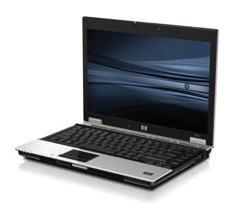 HP EliteBook 6930p Notebook PC