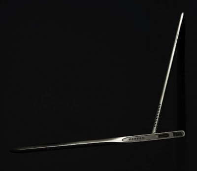 Adamo-XPS-ultra-thin-notebook