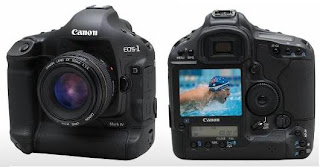 Canon-EOS-1D-Mark-IV-DSLR-Camera
