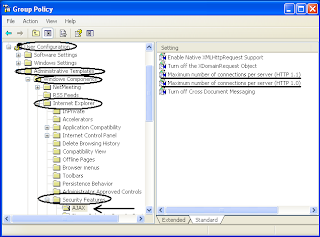 Group-Policy-user-configuration-administrative-templates-windows-components-Internet-Explorer-Security-Features-AJAX