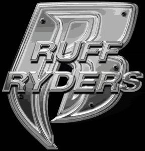 Vuelve El Sello Ruff Riders Big Barrio