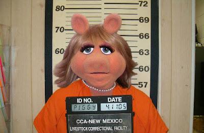 muppets porn