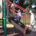 Phoenix Park Playground