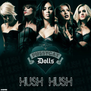 Hush By Pussy Cat Dolls 77
