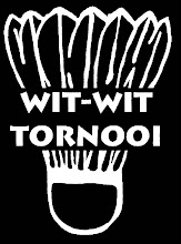 TORNOOI WIT-WIT RONSE