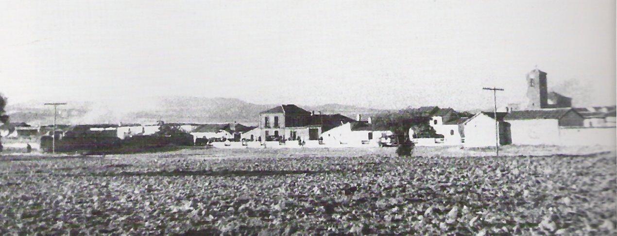 c39fd3386 FRENTE DE BATALLA  noviembre 2009