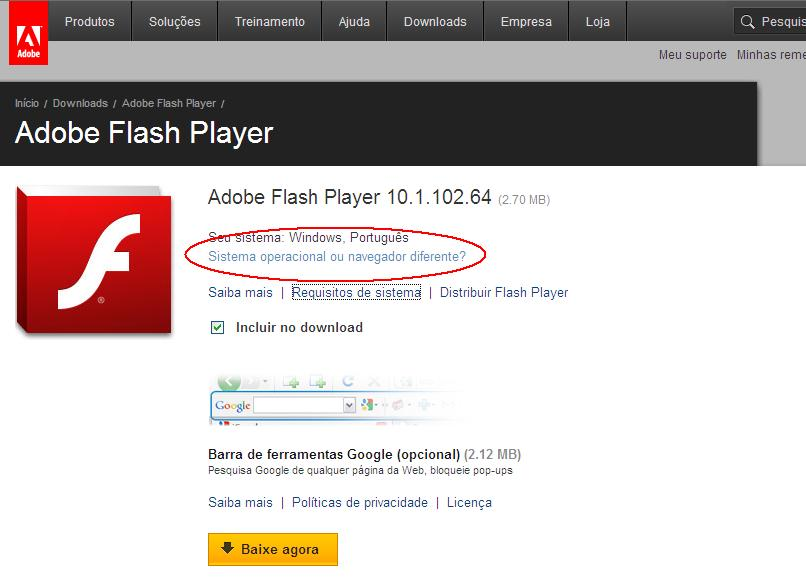 adobe flash player for firefox free download cnet
