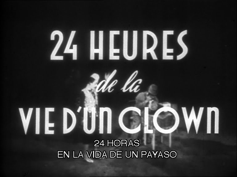 Circo Méliès 0910