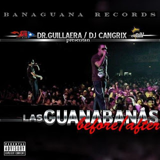 cancion chinga guanabanas