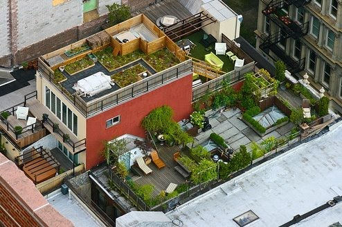 jardin-techo-nueva-york-3jpg (494×327) ARQUITECTURA Pinterest