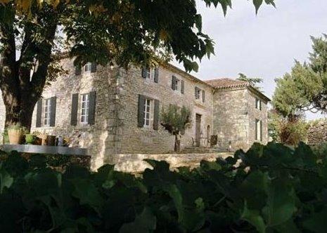 Casa francesa